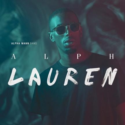 Alpha Wann – Flingtro (2014)