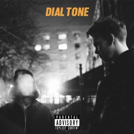 Vader The Villin «Dial Tone» (2019)