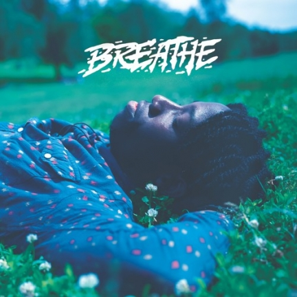 Akinyemi «Breathe» (2019)