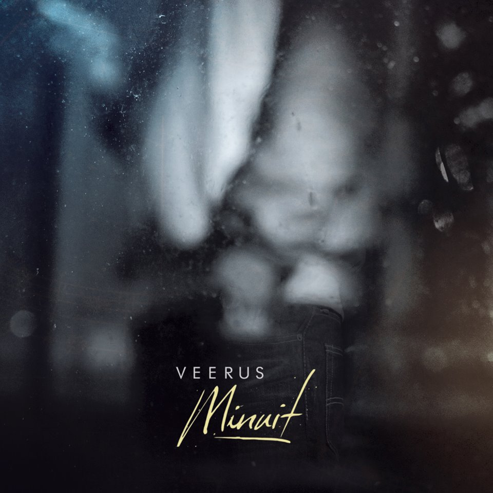 Veerus – Les étoiles (2014)