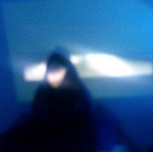 Ayalon – Whispers (2014)
