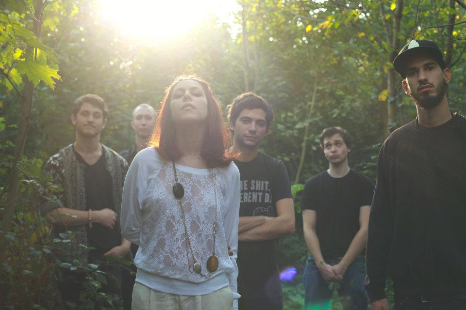 The Hop – Rien Ne M'Arrêtera (2011)