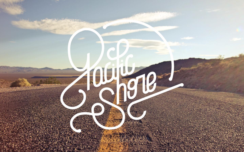 Pacific Shore – Road 1 feat. Sarah Linhares (2012)